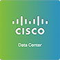 ciscodatacenter87