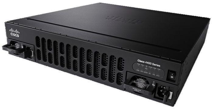Cisco 4400