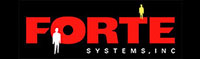 Forte Systems, Inc.