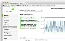 wan-optimization