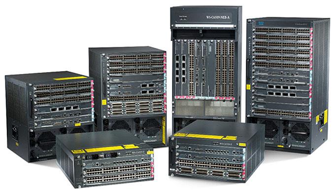 Cisco6500