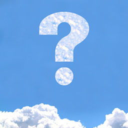 Question Cloud