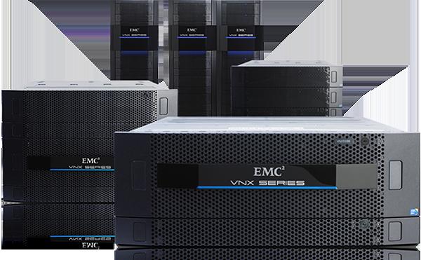 EMC_VNX