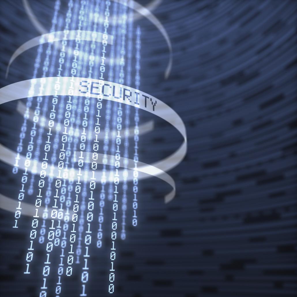 digital data securitydigital data security